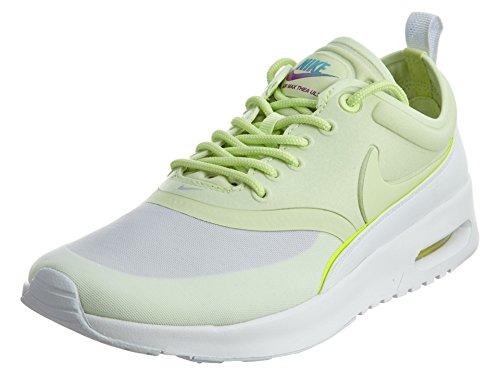700 Nike Volt Volt Barely sail de Chaussures Barely volt Vert Femme 844926 Sport qr1rWxP5