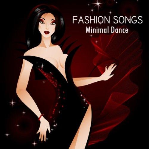 Fashion Show Music Dj Fashion Show Music Minimal Continuous Mix