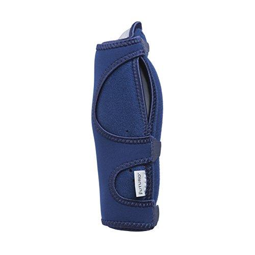 Futuro Night Wrist Sleep Support, Adjustable