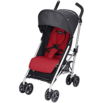 Amazon.com : J is for Jeep Brand North Star Stroller