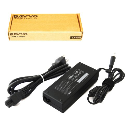 (Bavvo 90W Adapter for HP Pavilion DV2105TU)