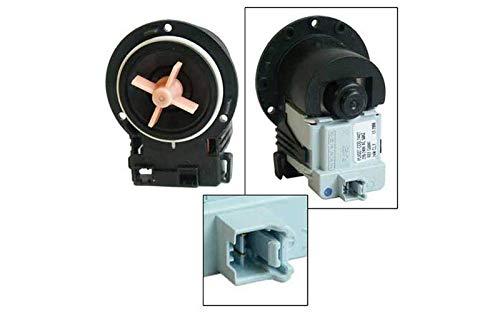 Fagor JUNTAPD22 Pressure Cooker Seal