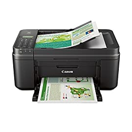 Canon Office Products PIXMA MX492