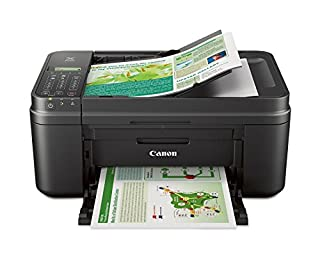 Canon MX492 BLACK Wireless All-IN-One Small Printer with Mobile or Tablet Printing, Airprint and Google Cloud Print Compatible (B00RN08584) | Amazon price tracker / tracking, Amazon price history charts, Amazon price watches, Amazon price drop alerts