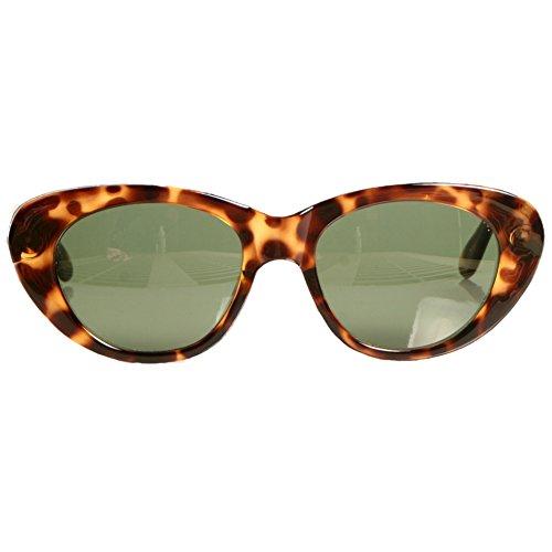 Replay-Vintage-Sunglasses-Von-Kat-Tortoise