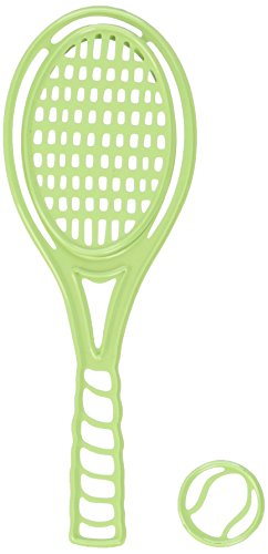 The 8 best tennis stamps