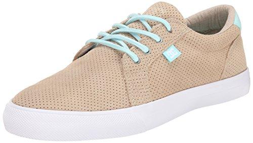 Council Sneaker Dc Sneakers Le Women Damen qSEYn1xS