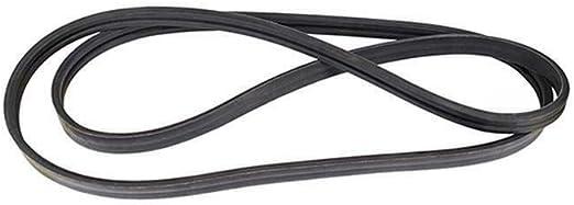 """Kubota Mower Deck 60/"""" Belt 1//2/"""" X 119.5/"""" G2160 B7800 B7610"""