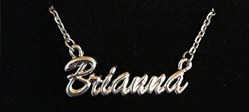 brianna-name-necklaces-adjustable-from-18-20-inches-high-quality-ships-fast