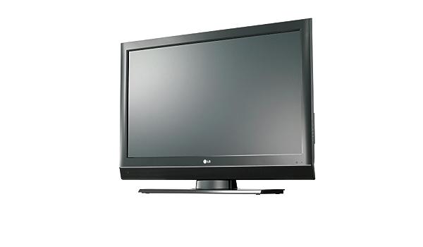 LG 42LC55 - Televisión HD, Pantalla LCD 42 Pulgadas: Amazon.es: Electrónica