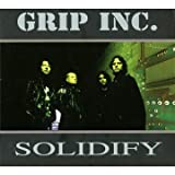 Solidify by Grip Inc. (1999-01-15)