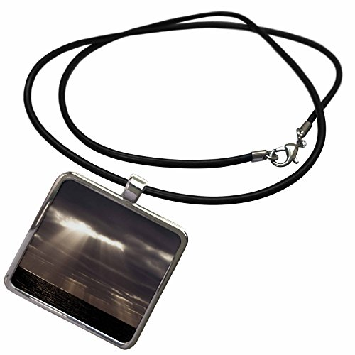 3drose-danita-delimont-oceans-south-australia-view-of-sea-with-sunbeam-necklace-with-rectangle-penda