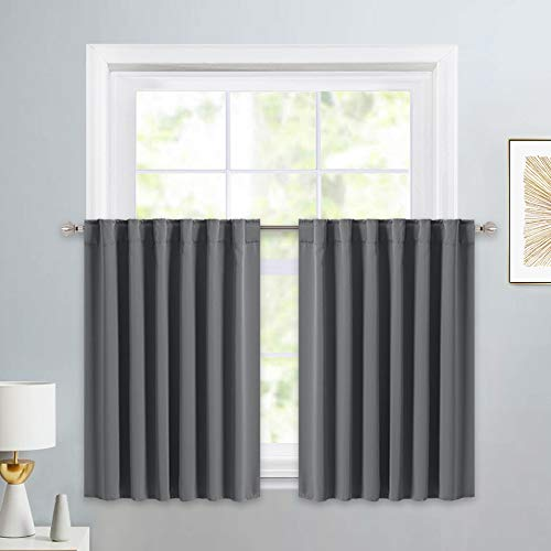 36 curtain panel - 7