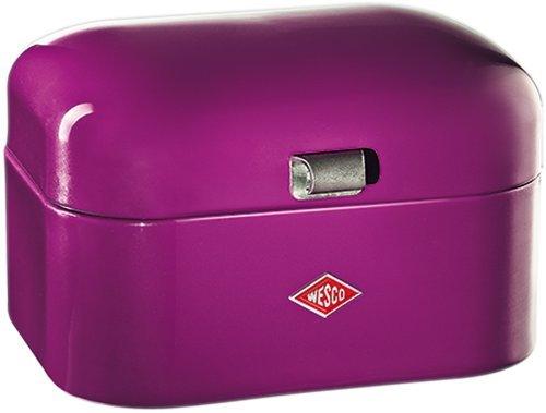purple bread box - 4