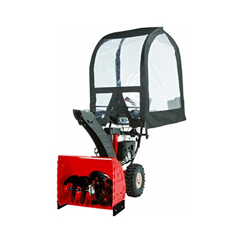 Arnold Corp. 490-241-0032 Arnold Snow Thrower Cab