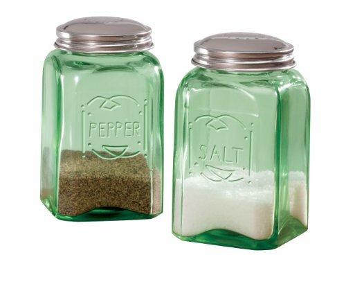 salt and pepper mils - 5