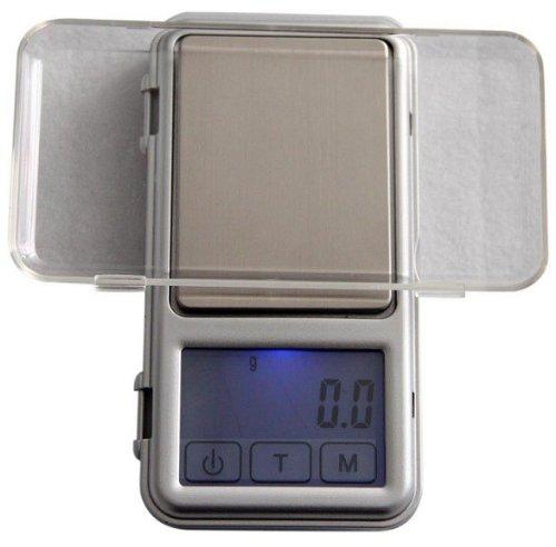 fuzion-fa-100-touch-screen-professional-digital-mini-scale-100g-x-001g