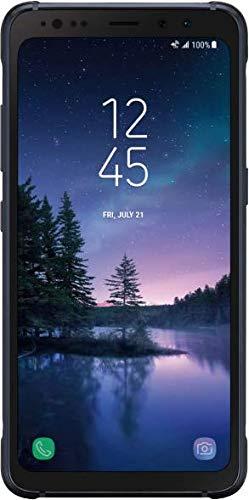 Samsung Galaxy S8 Active 64GB SM-G892U Sprint CDMA/GSM Unlocked - Meteor Gray...