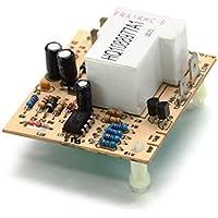 Icp 1088977 Central Air Conditioner Condenser Electronic Control Board Genuine Original Equipment Manufacturer (OEM) Part