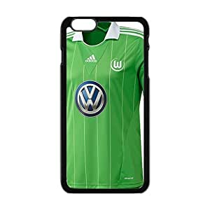 Bundesliga Pattern Hight Quality Protective Case for iphone 5c case