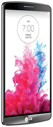 LG D850 32GB Unlocked Smartphone
