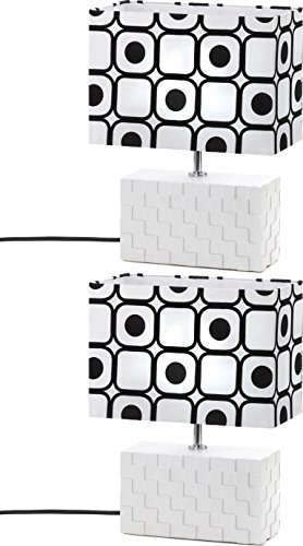 thegood88-modern-geometric-pop-art-black-and-white-shapes-table-lamp-set-of-2