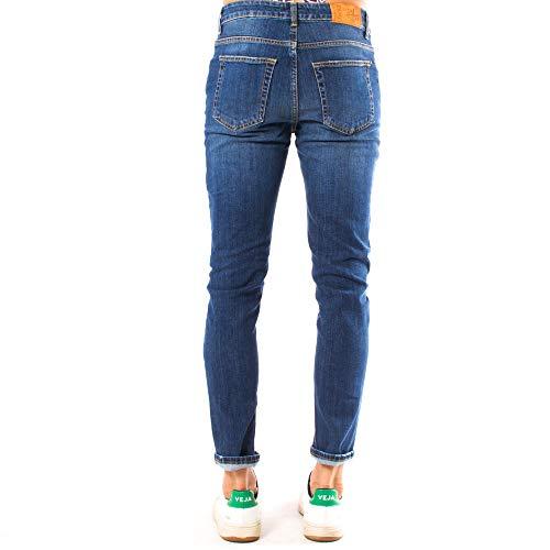Jeans Jeans Charles Enjoy Enjoy Classic Classic Enjoy Charles Classic Jeans qFHxwaPxt