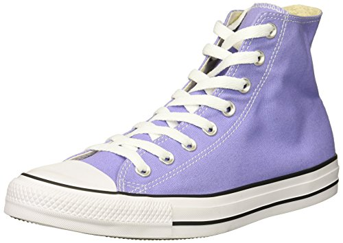 01399a94fdf8d Converse Chuck Taylor All Star Seasonal Canvas High Top Sneaker