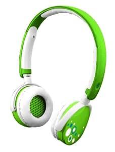 Cefatronic - Kurio, auriculares de diadema cerrados (Cefa Toys 084)