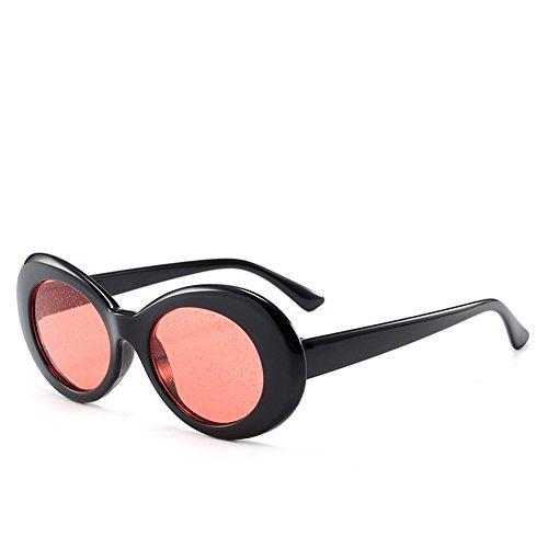 extranjeras 140 de sol 155 de retros B gafas creativas Gafas 51m sol las m de NIFG naq7xFwfC