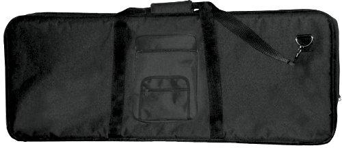 Guardian CK-400-88 Keyboard Bag, 88 Keys by Guardian Cases