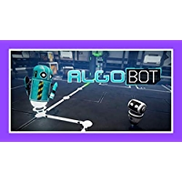 Deals on Prime Gaming: Algo Bot PC Digital