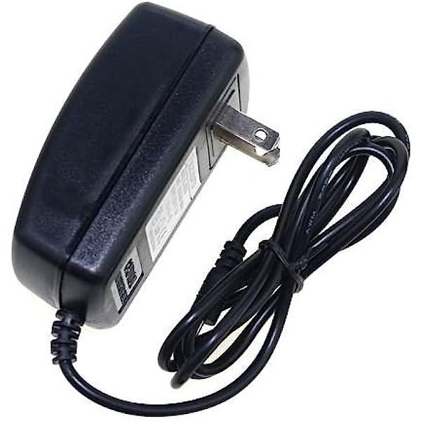AC Adapter For Treadmill Qili Power QL-08014-B0602500F Wall Charger