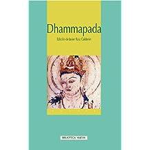 DHAMMAPADA (Taxila)