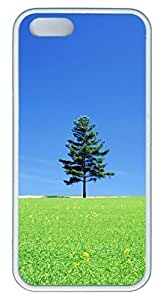 Art Tree Easter Thanksgiving Masterpiece Limited Design Case for iphone 5/5S