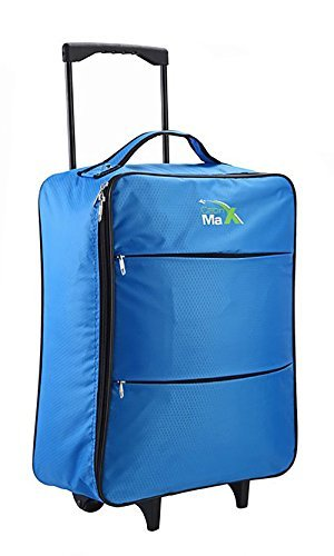 cabin-max-stockholm-worlds-lightest-cabin-approved-carry-on-bag-ripstop-22x16x8