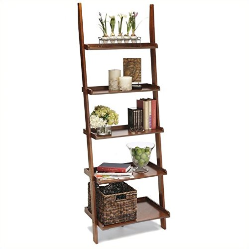 American Heritage 72 Bookcase,
