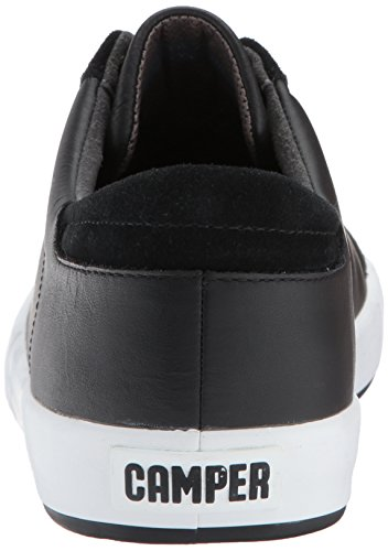 discount marketable Camper Men's Andratx Sneakers Black (Black) discount huge surprise LcmQzMwH7y