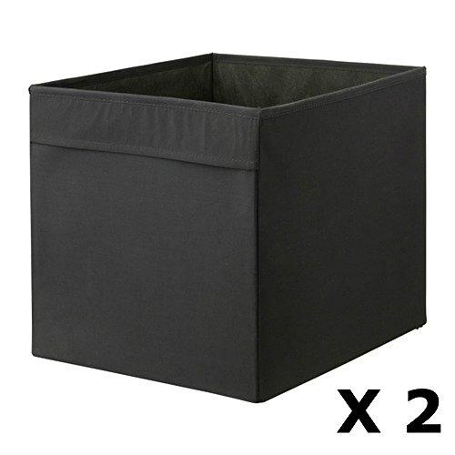 storage cubes ikea - 2
