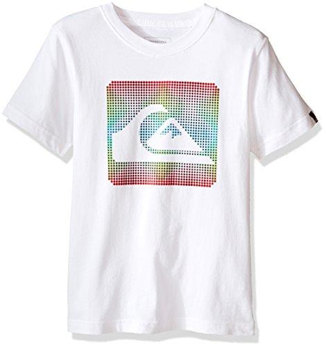 quiksilver-big-boys-digidots-tee-shirt-white-medium