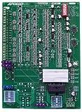 Apollo 635 Control Circuit Board