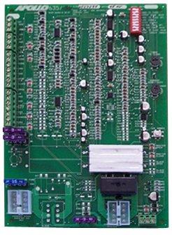 Apollo 635 Gate Wiring Harness Automotive Wiring Harness Supplies 1987 Toyota Wiring Harness Diagram Wire Harness Design Automotive Wiring Harness Ford Trailer Wiring Harness Diagram