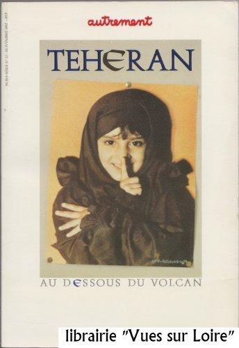 Au Dessous Du Volcan [Pdf/ePub] eBook