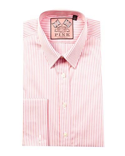 thomas-pink-mens-super-slim-fit-dress-shirt-15