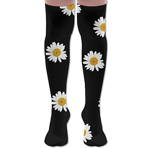 Renaissance Sixteen Light Chandelier (Daisy Popular Over Knee High Socks Sports Athletic Casual Tube)