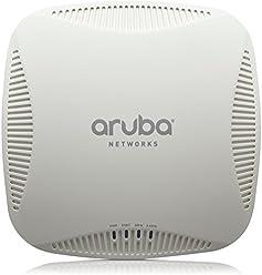 Amazon.com: aruba