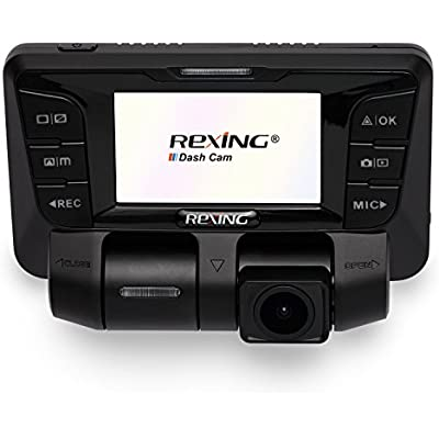 rexing-v2-front-back-dual-camera
