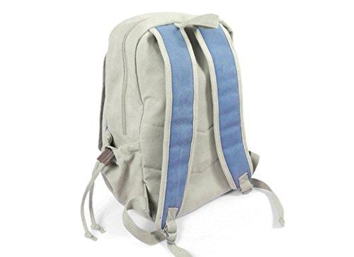 rare Schultertasche Tasche Shoulder Bag Rucksack reisetaschen Blau Kids Natsume Yuujinchou Book of friend new