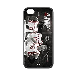 All Star Dwight Howard plastic hard case skin cover for iPhone 5C AB671947
