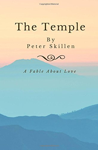 Download The Temple: A fable about love ebook